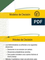 Arbol Decisio y Excel[1]