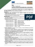 Reglamento para promoción de la Práctica y regularidad- Evaluación continua -2010.pdf