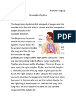 5z-7-richard fung-respiratory system report march 2014