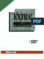 AttachmateExtra!32_RefManual