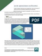 06-Operaciones.pdf