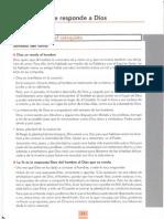 5NuestraFe_Guia.pdf