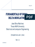 Sigma-Delta-1.2