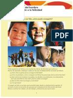 Vosotros1-2.pdf