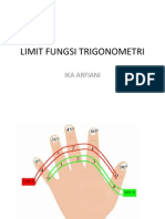limit-fungsi-trigonometri.pdf