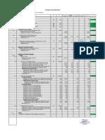 Metrado Valorizacion.pdf