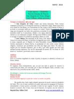 3. Camino de Fe día a día - Mayo - 9.pdf