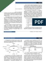 Manual Del Participante Taller de Lectura y Redacción II 55-59