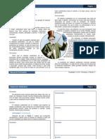 Manual Del Participante Redacción Publicitaria (Semana 2)