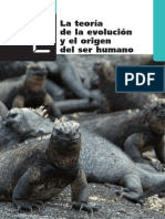 origen y evolucion del hombre.pdf