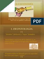 diapositivas-Deontología