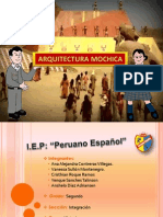 arquitecturamochica-120619174724-phpapp01