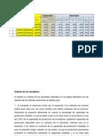 Análisis y Conclusiones.docx