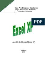 ExcelXP