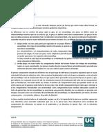 11-Ensamblajes.pdf