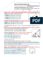 GABGeometria Plana2012