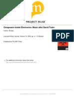 collins-2004.pdf