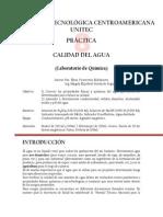 PrácticaNo_8