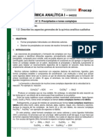 Guía N° 2 de Laboratorio de Química Analítica I_2