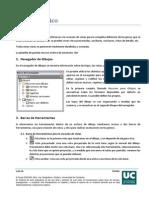 14-Dibujo Tecnico.pdf
