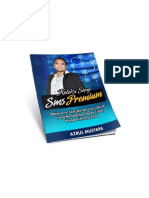 Koleksi Skrip Sms Premium