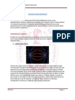 Curvas Equipotenciales Inform Fisik 3