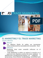 Trade Marketing 2013 - Copia