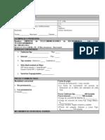 Contrato Unico de Prestacion de Servicios Telebucaramanga Final