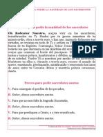 oracion_santidad_sacerdotes