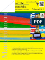 ML Volumen 6-3_Revista Mantenimiento