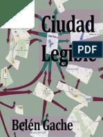 CiudadLegible_BelenGache (1)