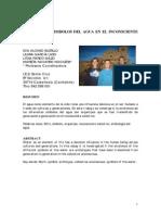 16. Los simbolos del agua en el inconsciente colectivo.pdf