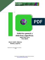 Seccion Temas Didactica 20 Perez Ferra Judith V