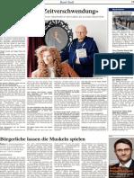 Basellandschaftliche_Zeitung-Interview_09.05.2014.pdf