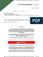 Flow_medium Pressure Function