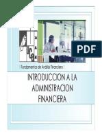FAF_AdmonFinanciera