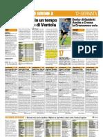 Gazzetta.dello.sport.09.11.2009