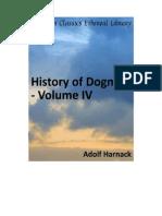 dogma4