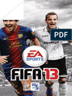 FIFA13ps3MANOLes[1].pdf