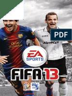 FIFA13ps3MANOLes[1].pdf
