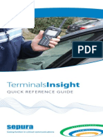 0001 0414 v1-Terminals-Insight-brochure English Lr