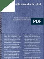 retele_de_calculatoare(8)