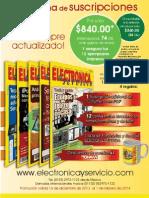 REPARAR BOCINAS, FALLAS AUTOESTERIOS, SOLDAR AIRE CALIENTE ENERO 2014_DESCARGABLE EYSER.pdf