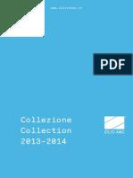 Vol.18 Catalogo 2013 Zillio a&C