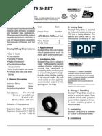 datawrap.pdf
