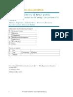 Vigorito Direct Public Transfers Title