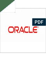 SOA Integration using Oracle ISG