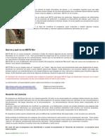 Manual de MSTS Bin 1.6.12 a 1.7.5 (en Castellano)