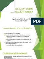 file_download.php.pdf