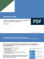 Loyalty Model (2)